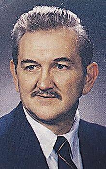 Joe Hundley