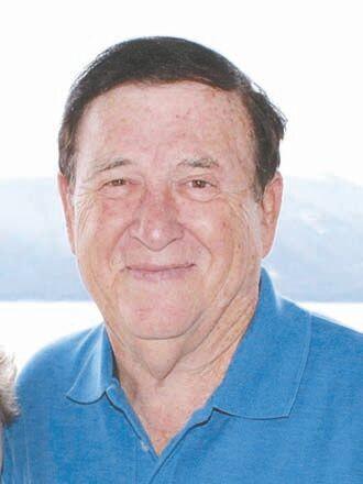 William Taft 'W.T.' Patterson obituary