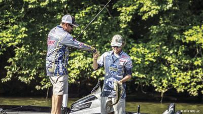 FLW National Champioship