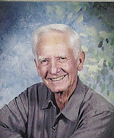 Dr. Eddie Ray Adams obituary