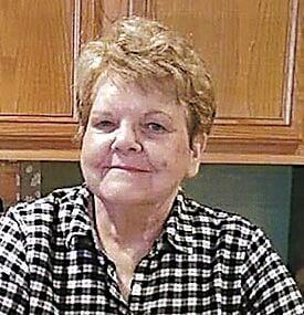 Maureen McKinney obituary