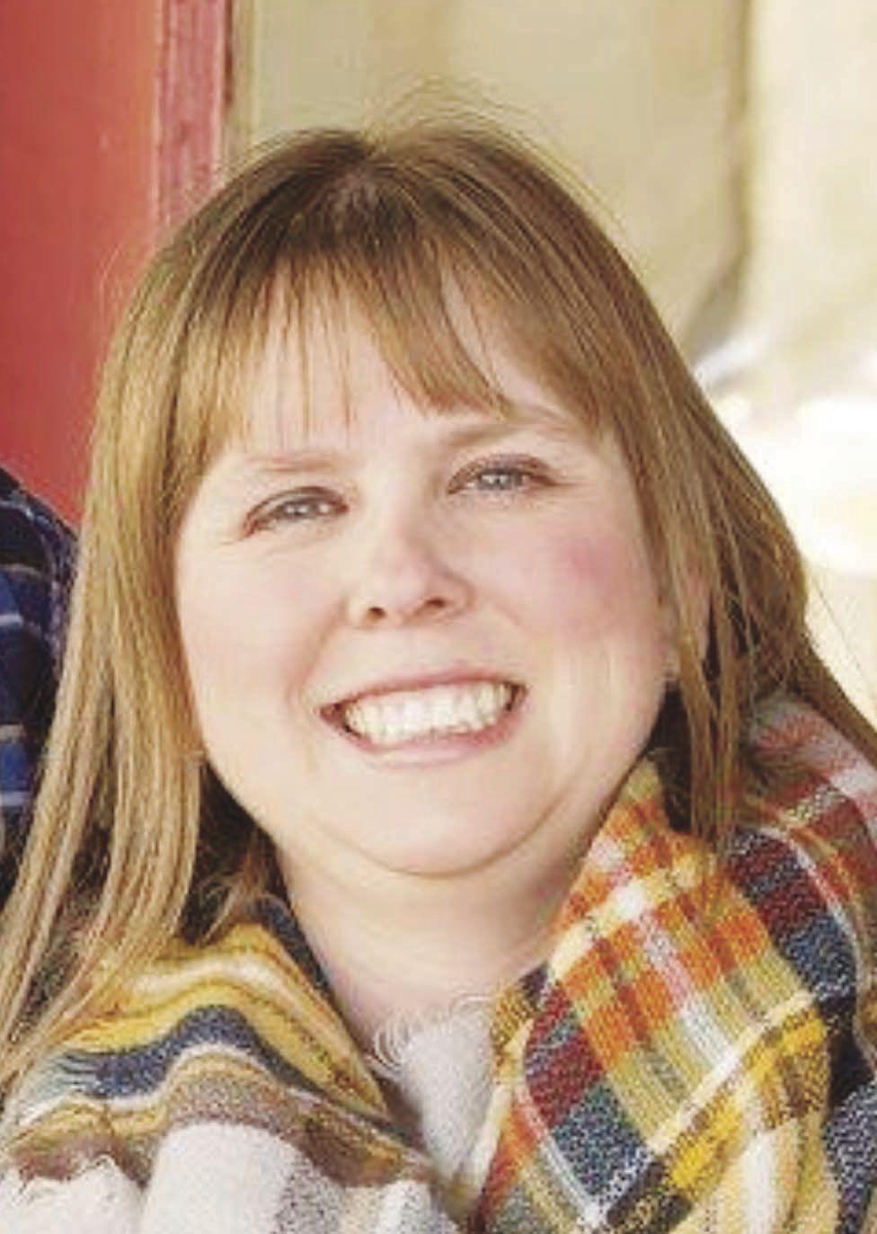 Tiffany Shemwell Clayton obituary