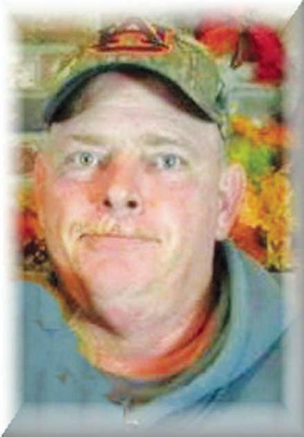 Ronny Dale Bonds obituary