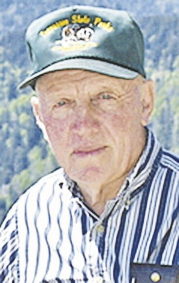 Mike Brunn obituary