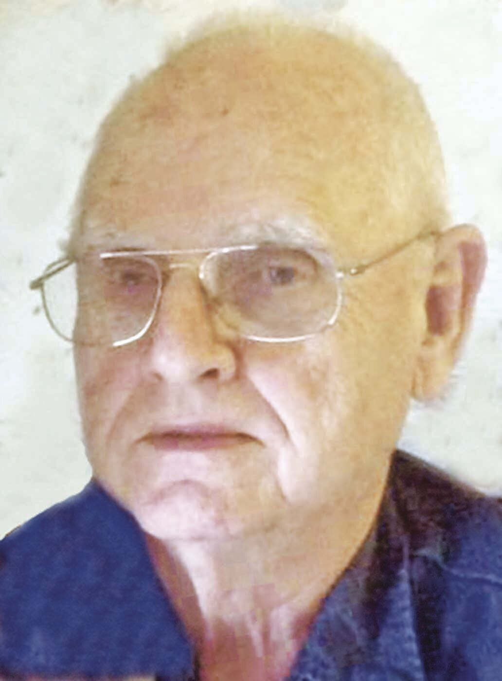 Jimmy Sanders Alton obituary