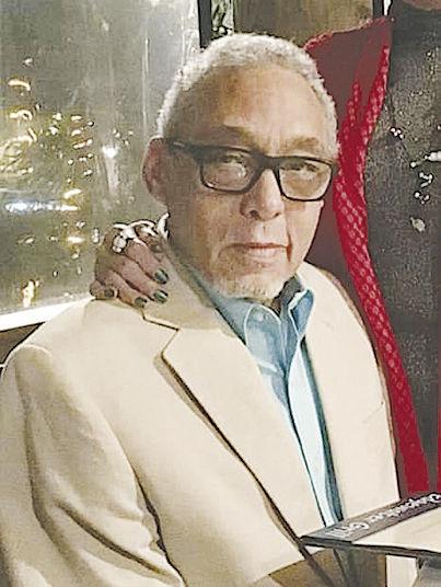 Brent C. Hamilton obituary