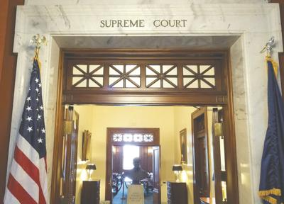 Ky. Supreme Court won't have rehearing on historical horse racing