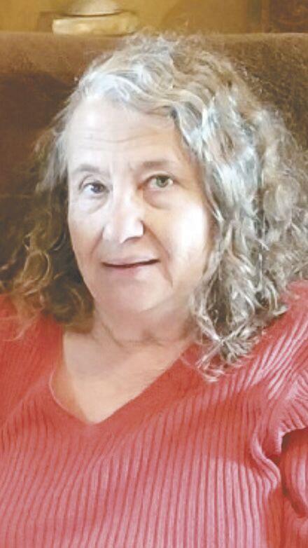 Janie Yearry
