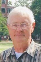 Ronald 'Tater' Thompson