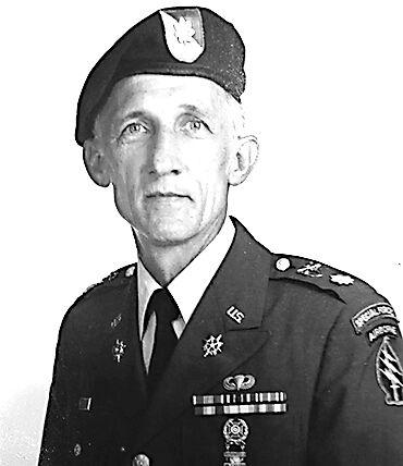 Leslie Holmes Ellis Jr.