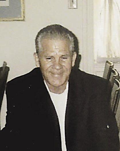 Sammy Puckett