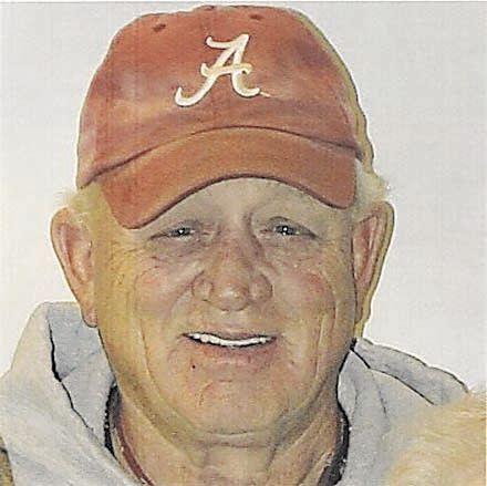 Stephen Curtis Doran obituary