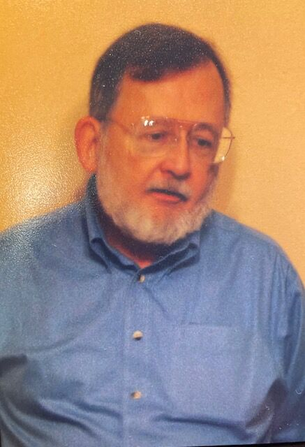 Thomas B. Posey Jr. obituary