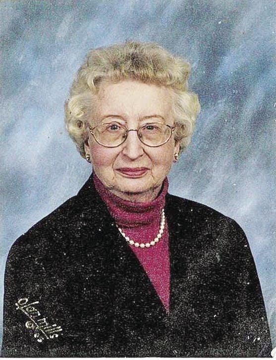 Moyna Maxine Arnett Sims obituary