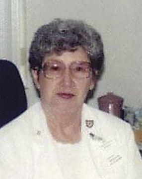 Dorothy Higginbotham obituary