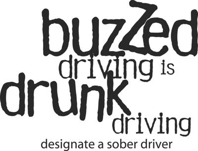 KYTC warns against 'buzzed driving' this July 4