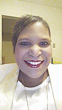 Nekesha Payne obituary