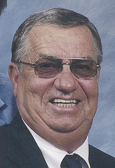 Will Edd Travis obituary