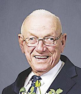 Kenneth Lee Geurin