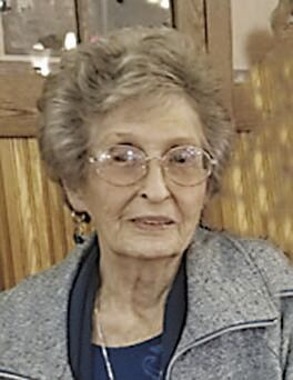 June L. Armbruster