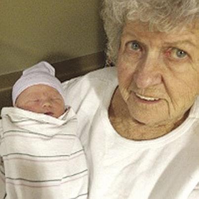 Ramona Stephenson obituary