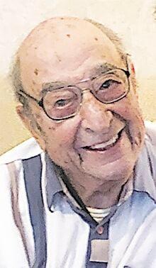 Dr. Salvatore 'Sal' Michael Matarazzo obituary