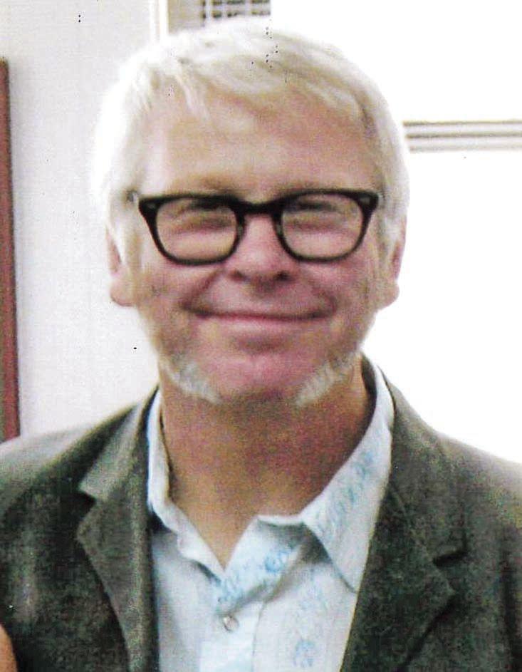 Eddie Taylor obituary