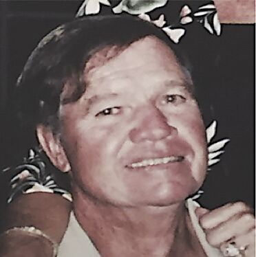 A.B. Crass obituary