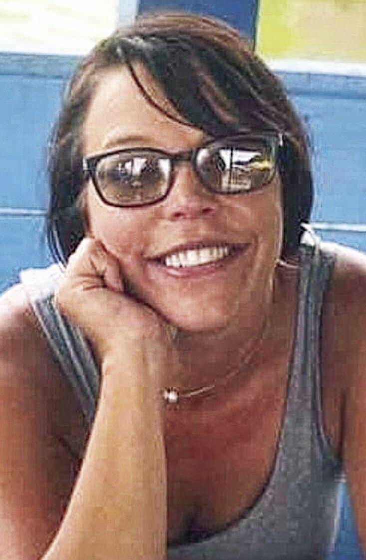Beverly Ann Evans obituary