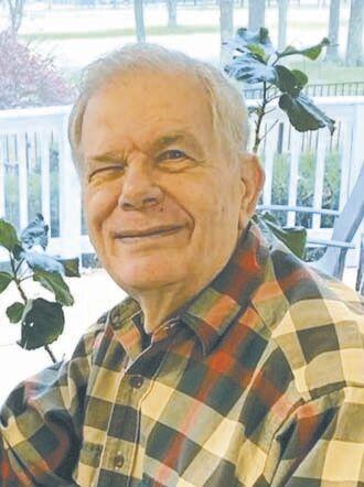 Delbert E. Fleming Obituary
