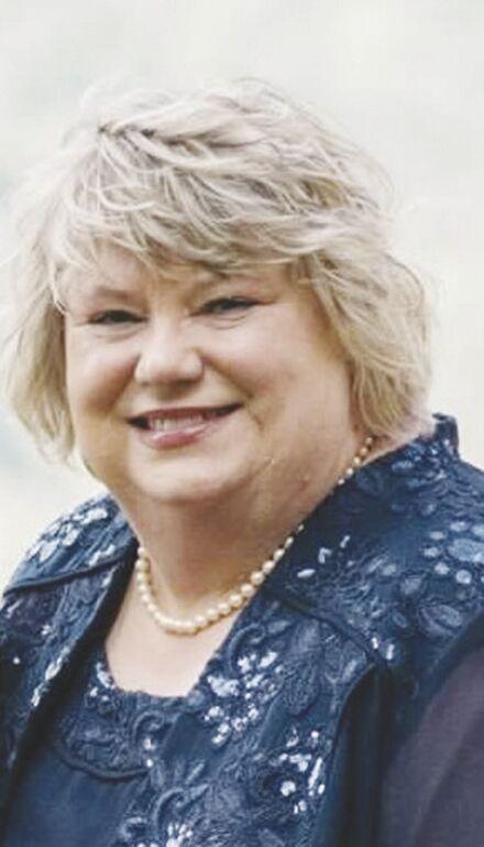 Deborah 'Debbie' C. Seay