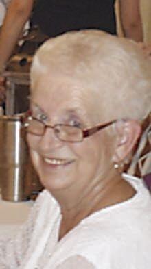 Lanita Sue Gallimore Malcolm Lee obituary