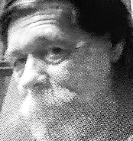 Burt E. Shelton obituary
