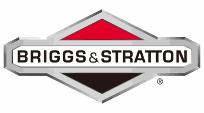 Briggs & Stratton to close Murray facility, consolidate small engine production