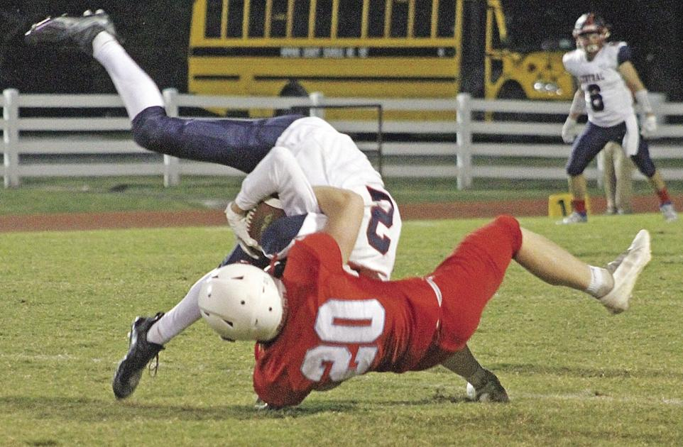 Lakers head to Hoptown still smarting from loss to Storm - Murray Ledger and Times