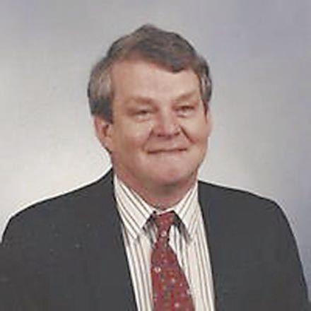 Jimmy Wynn obituary
