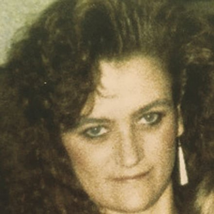 Melisia Lowe  obituary