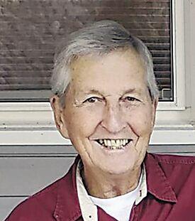 Dean Poore obituary