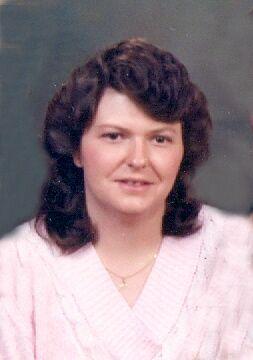 Donna Hall obituary