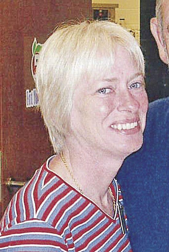 Tresa Bray obituary