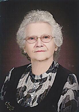 Wyona A. Howard