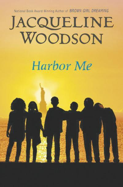 'Harbor Me'