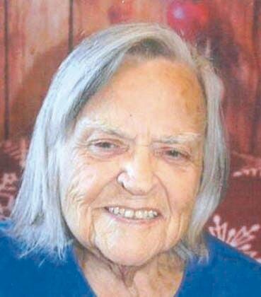 Eddie Clayton obituary
