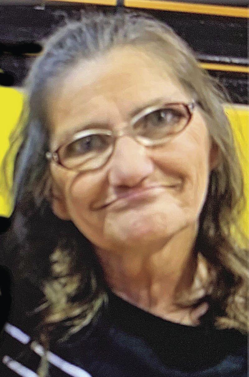 Kathy Loujean Newcomb obituary