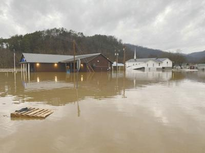 State officials making more FEMA staff available