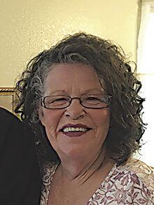 Anne Catherine Adams obituary
