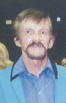 Roger Dale Wilson