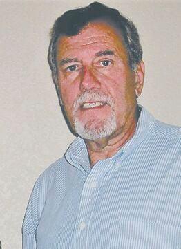 Glenn VanSickle obituary