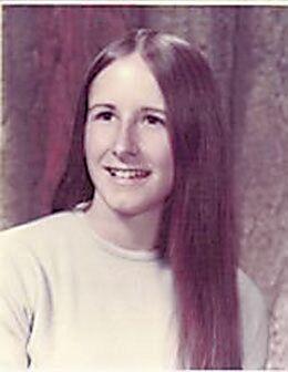 Lynne Marie Crumrine Ochoa obituary