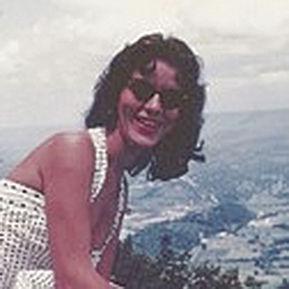 Wanda Brown Hall Obituary
